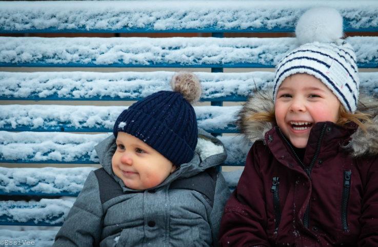 sisaruskuvaus sisaruskuva lapsikuvaus barnfotografering syskon