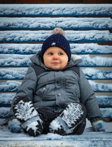 lapsikuvaus barnfotografering yksisuotiskuvaus taaperokuvaus