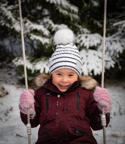 lapsikuvaus barnfotografering muotokuva potretti