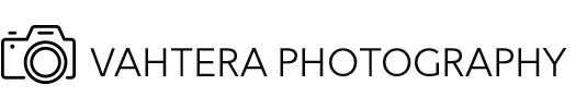 VahteraPhotography
